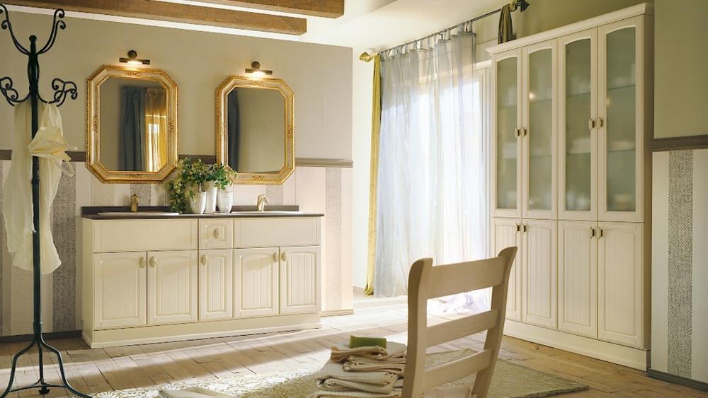 bagni » arredo bagni torino - galleria foto delle ultime bagno design - Arredo Bagno Torino