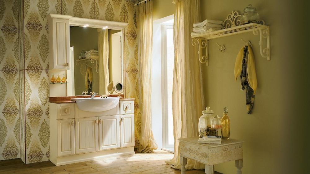 design » arredi bagno torino - galleria foto delle ultime bagno design - Torino Arredo Bagno