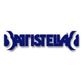 Battistella Torino