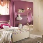 Camera da letto Torino - Di Fazio Arredamenti