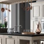 Cucine Moderne Torino - Di Fazio Arredamenti