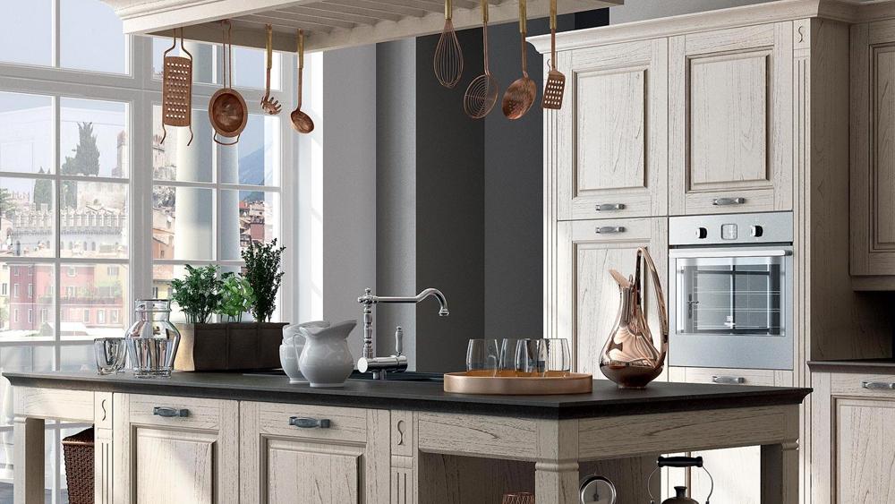 Cucine a torino cucina laccata stosa store torino with - Cucine veneta torino ...