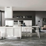 Cucine Torino offerte - Di Fazio Arredamenti
