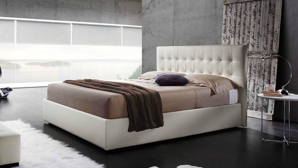 Salotti immagini modular sofa fabric white metropolis for Immagini salotti