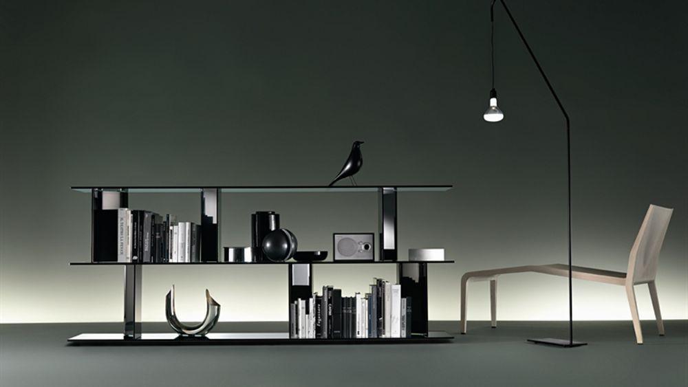 Torino arredamenti i punti di forza di una farmacia mobil - Ikea torino catalogo ...