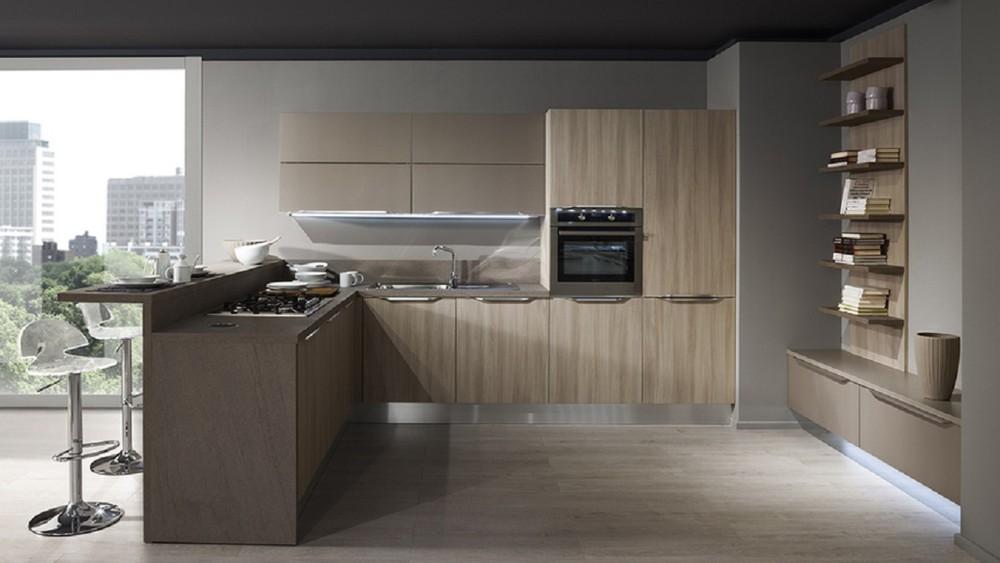 Beautiful Cucine A Torino Gallery - Design & Ideas 2017 - candp.us