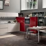 Forma Cucine Torino - Di Fazio Arredamenti