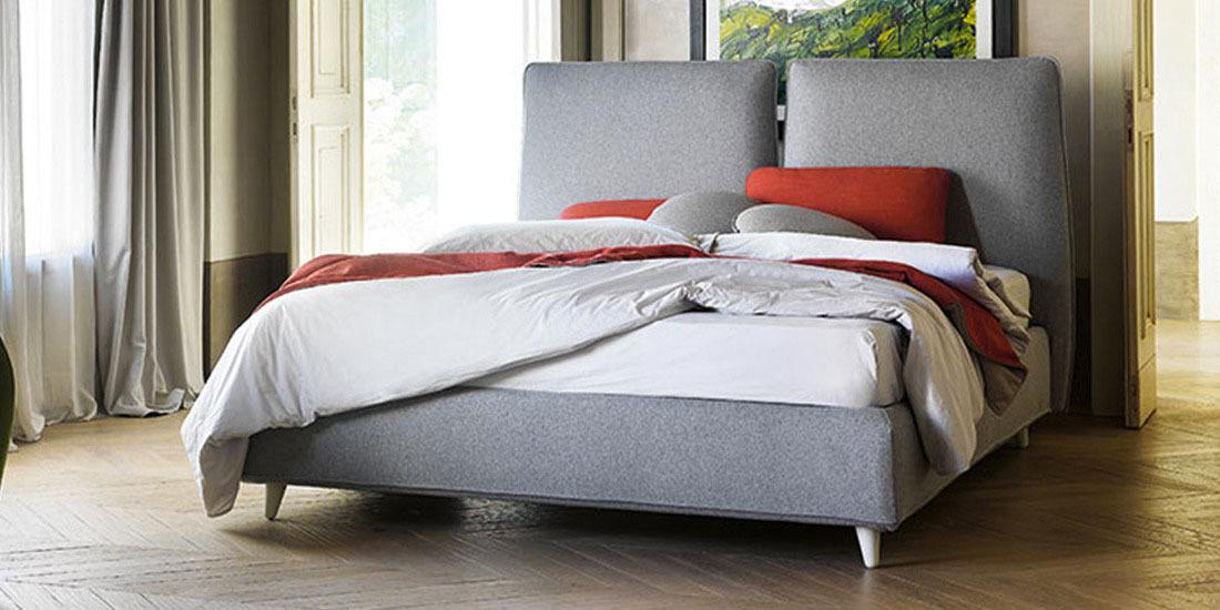 Letto contenitore torino offerte divani letto a torino negozi per arredare casa with letto - Letto contenitore torino ...