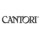 Letti Cantori Torino - Di Fazio Arredamenti