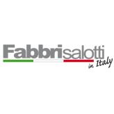 Fabbri Salotti Torino - Di Fazio Arredamenti