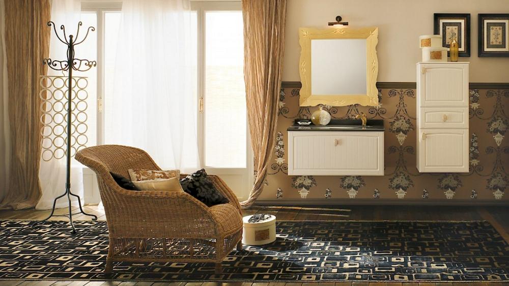 Torino arredamenti with torino arredamenti luunico pezzo for Gallery home arredamenti torino