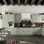 Negozi cucine Torino - Di Fazio Arredamenti
