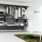Novamobili Torino - Di Fazio Arredamenti
