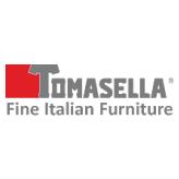 Tomasella - Di Fazio Arredamenti