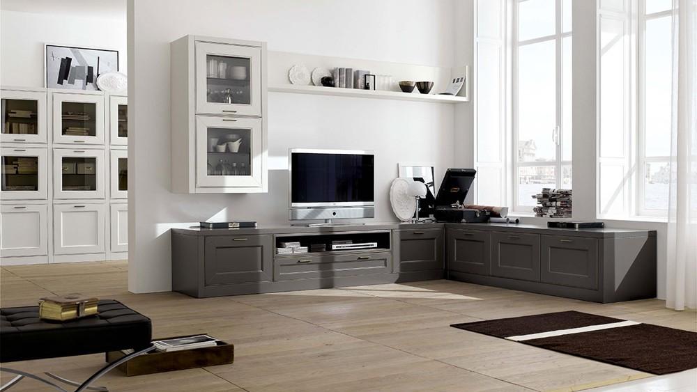 mobili convenienti a torino: mobili soggiorno moderni torino. - Mobili Convenienti A Torino