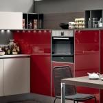 cucine a torino - di fazio arredamenti - Vendita Cucine Torino