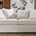 Vendita divani Torino - Di Fazio Arredamenti