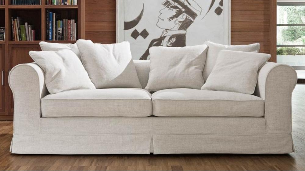 divani di fazio arredamenti