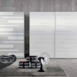 Veneran Mobili Torino - Di Fazio Arredamenti
