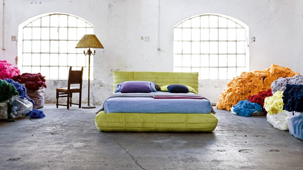 Beautiful Magica Mobili Torino Images - Home Design - joygree.info