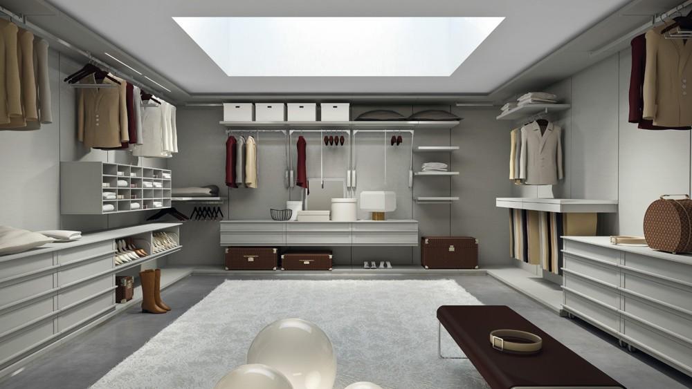 Mobili torino mobili da ufficio torino per scegliere i for Progetta i tuoi mobili per ufficio